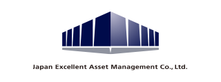 Japan Excellent Asset Management Co., Ltd.