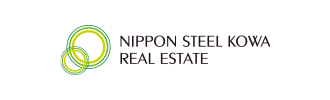 Nippon Steel Kowa Real Estate Co., Ltd.