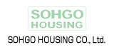 Sohgo Housing Co., Ltd.